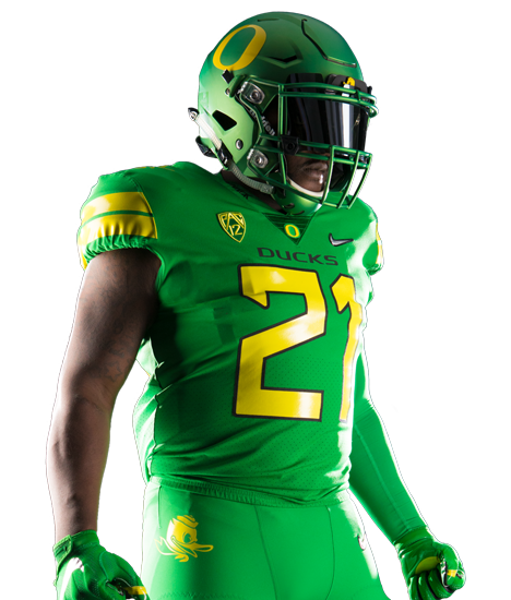 buy popular ac5a1 c2d53 University of Oregon Athletics - Official Athletics Website